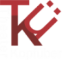 Theater Kopfueber